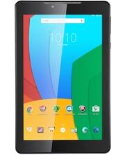 "Prestigio MultiPad PMT3767 7"" 3G Black"