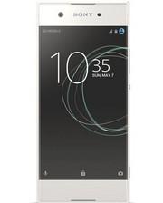 Sony Xperia XA1 Dual G3112 White