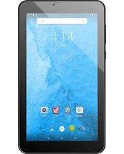 Pixus Play Three 3G v3.1