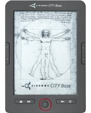 AirOn Электронная книга AirBook City Base