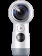 Samsung Gear 360 2017 (SM-R210NZWASEK)