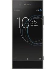 Sony Xperia XA1 Dual G3112 Black