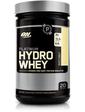 Optimum Nutrition Platinum Hydrowhey 795 г-шоколад
