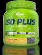Olimp Sport Nutrition OLIMP Iso Plus 700 g blue tropic