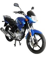 SkyMoto Winner 125