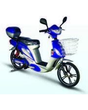 SkyMoto Электровелосипед SKYBIKE PICNIC 3