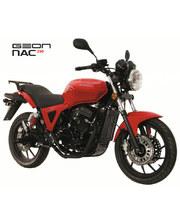 Geon NAC 250 (карбюраторный)