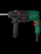 DWT Перфоратор SBH08-26 T BMC