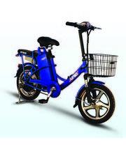 SkyMoto Электровелосипед SKYBIKE Junior