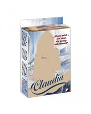 Orion Секс-кукла Claudia