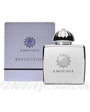 AMOUAGE Reflection woman парфюмированная вода 50 мл