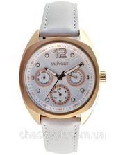 Sauvage Мужские часы Sauvage-SV11261RG (58867)