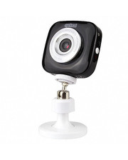 Автомобильный видеорегистратор AKLINE Sycloud-IP01 Wi-Fi Черный (KD-4352S812)