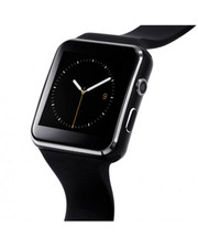UWatch 5041 Black