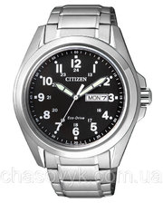 Citizen AW0050-58E