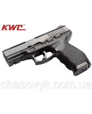 KWC KM-46 HN пластик