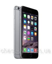 Apple IPhone 6+ Plus 16GB (Space Gray)