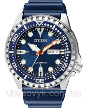 Citizen Automatic NH8381-12L