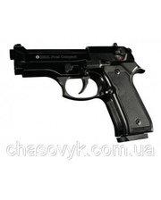 Stalker Стартовые пистолет Ekol firat compact, Турция