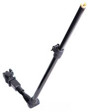 RANGER 90-150 см (Арт.RA 8834)