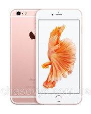 Apple IPhone 6S+ Plus 64Gb (Rose Gold)