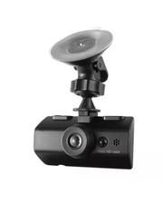 Автомобильный видеорегистратор DVR 228 HD Original Black