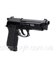 SAS PT99