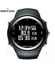 North Edge X-Trek c GPS