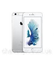 Apple IPhone 6S+ Plus 128Gb (Silver)