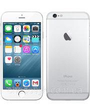 Apple IPhone 6S+ Plus 64Gb (Silver)