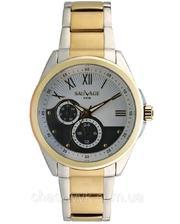 Sauvage Мужские часы Sauvage-SV11251SG (58840)