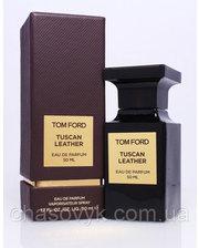 Tom Ford Tuscan Leather парфюмированная вода 50 мл