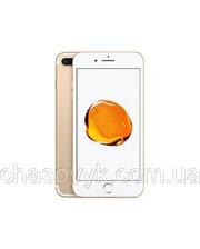 Apple IPhone 7+ Plus 32Gb (Gold)