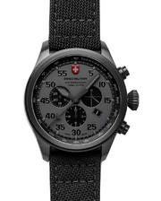 swiss miltray Мужские часы Swiss Military 27311