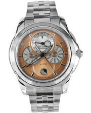 Citizen BU0011-63Z Moon Phase