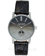 Sauvage Мужские часы Sauvage-SV37462S (62444)