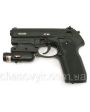 Gamo Пневматический пистолет PT-80 Combo Laser