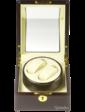 Шкатулка для подзавода часов Salvadore 1051/EW/F9 1х2