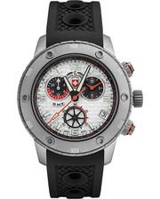 swiss miltray Мужские часы Swiss Military 27451 The RALLYE GMT