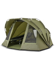 RANGER Палатка Elko EXP 2-mann Bivvy