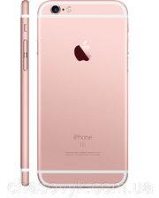 Apple IPhone 6S+ Plus 16Gb (Rose Gold)