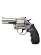 "Zbroia Револьвер под патрон Флобера PROFI-3"" (сатин/пластик)"