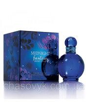 Britney Spears Midnight Fantasy парфюмированная вода 50 мл