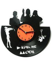 Часы настенные Depeche Mode (110-10811354)