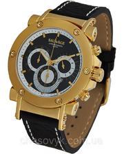 Sauvage Мужские часы Sauvage-SV11432G (65628)