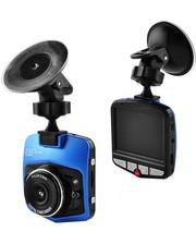 Автомобильный видеорегистратор AKLINE 258 HDMI (KD-5180S322)
