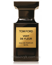 Tom Ford Vert de Fleur парфюмированная вода 50 мл