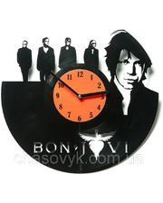 Часы настенные Bon Jovi (110-10811356)