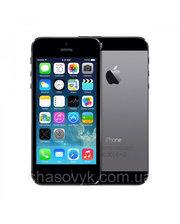 Apple IPhone 5SE 64GB (Space Gray)