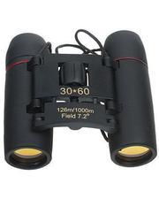 MHz 2675-2 30х60 (008052)